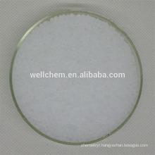 Agriculture fertilizer Urea White crystal Urea high quality N 46% Urea