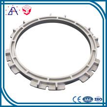 Personalizado feito morrer peças de alumínio de fundição (SY1233)