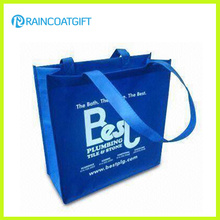 Promotional Reusable Non Woven Bag