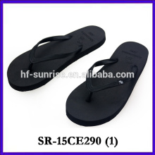 2015 hot new design fashion slippers