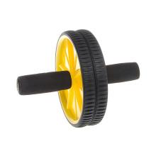 Hot Selling Upper Body Strength Equipment Adjustable Ab Roller