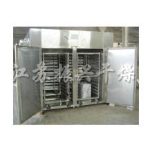 Machine de déshydratation d'aliments à circulation d'air chaud modèle CT-C pour Sword Bean