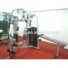 Equipamento de ginásio multi-estação 3