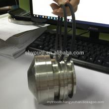 Customized Single Double Spring Seal Valve Stem Oil Seal