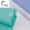 65% Polyester 35% Baumwolle 45X45 133X72 Tc Stoff