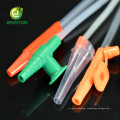 Disposable Suction Catheter prices