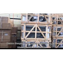 DD-60 Cold Room Evaporator For Refrigeration Parts Application