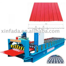 construction equipment , roll forming machinery