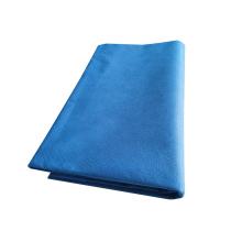 Tecido não tecido para pano de isolamento