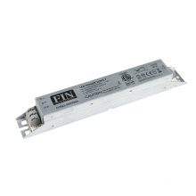 Factory OEM isolated AC 37W 50W 58W led driver power supply for waterproof tri-proof light