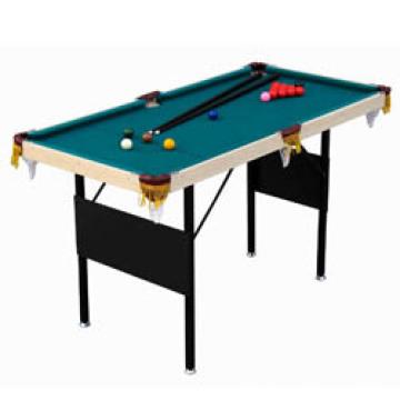 Mesa de Snooker (KST4020)