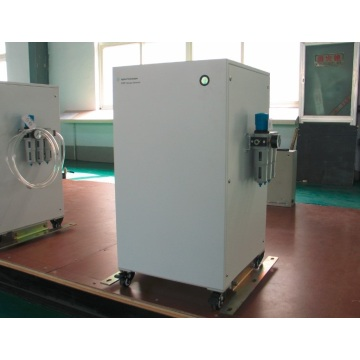 Mini Flow Lab Use Compact Nitrogen Generation Package