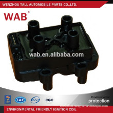 Auto accessory auto spark ignition coil function,automoblie engine ignition coil