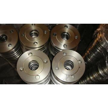 ASME B16.36 A182 F11/F12 Carbon Steel Welding Neck RF Flange
