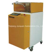 Máquina de enrolamento automática do fio (BS-40)