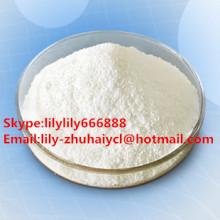 Inhibiteur de Myostatine Sarm Yk11 CAS 431579-34-9 pour le Bodybuilding, les Stéroïdes Graisseux