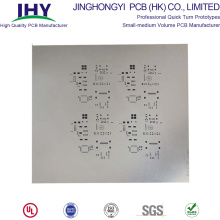 High Precision SMT Assembly Solder Paste Stencil PCB Stencil