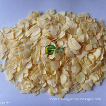 Fresh and Dred Garlic for Sale