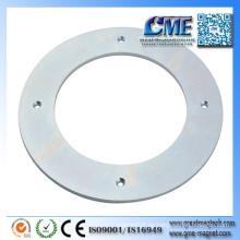 Magnet-Versorgungsmaterial-Magnet-Massensprecher-Magneten für Verkauf
