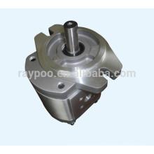 CBK-F1000 bomba hidráulica de alta presión