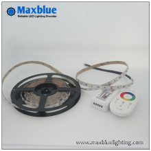 RGBW LED Strip Light with Controller