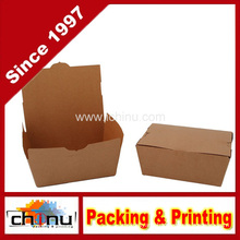 Take-out Container (130110)