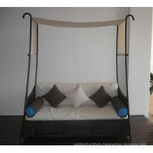 Aluminium Furniture Sun Bed Design And Furniture New