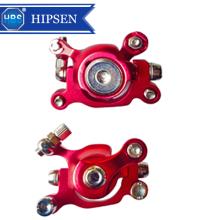 Right & Left Brake Caliper For Bike / Three-wheels Vehicle / Electrical Bicycle