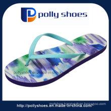 Slim Animals Flip Flop Summer Beach Sandal 9-10