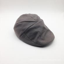 Plain Custom Wholesales fashion Hat IVY Cap (ACEK0114)