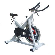 Новое приключение спиннинг велосипед / тренажерный зал оборудования / Body Bike / Spinning