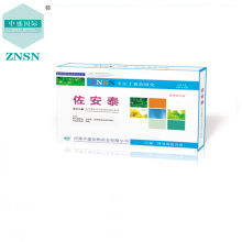 ZNSN Lincomycin Hydrochloride Injection