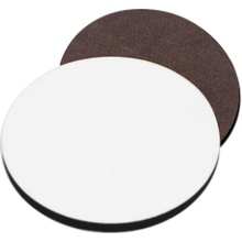 Сублимационная фальш-рамка для фотографий MDF (LP-103031)