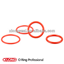 Unique Products Red PU O Ring