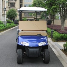 Top quality golf carts electric golf cart
