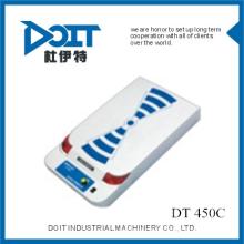 Detector de Agulhas Tipo DT 450C