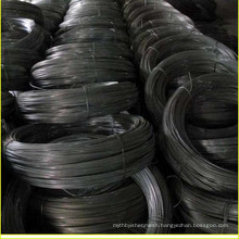 single wire &twisted wire black soft annealed iron wire