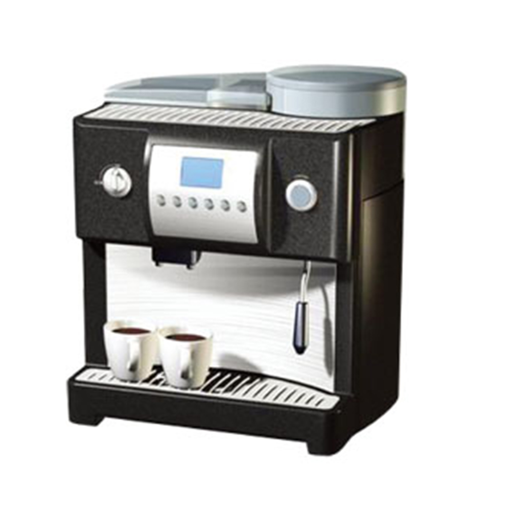 espresso machine reviews