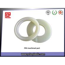 Rondelles personnalisées G10 / Fr4 à bas prix