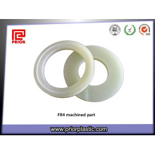 Custom G10/Fr4 Washers with Cheap Price