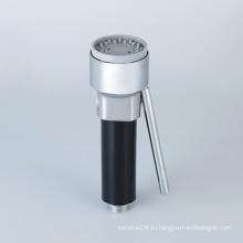 Кухонная чаша и выдвижной поддон для душа с защитой от брызг