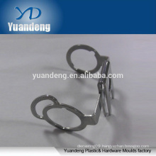 OEM/ODM 304 stainless steel clamps