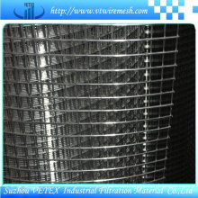 Welded Wire Mesh with Used in Decoration