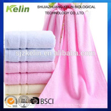 2015 cheap import products bath towel