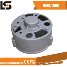 ADC 12 Aluminum Parts for Electric 12V DC Motor Engine Spare Parts
