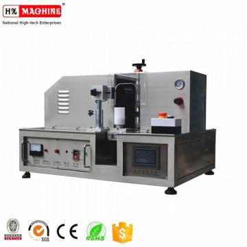 manuelle Rohrschweißmaschine des Ultraschalls / manuelle Rohrschweißmaschine