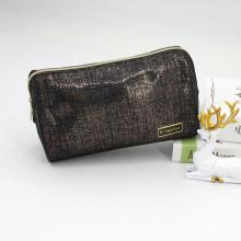 2021 Round Cosmetic Bag Polyester Fabric Professional Makeup Bag Packaging Bags Makeup Brush Set