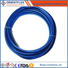 Thermoplastic Hydraulic Hose SAE100 R7