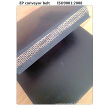 4-Ply Textile Conveyor Belt