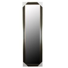 """Neue Design-Kunststoff-Spiegel-Rahmen In 12 """"X 48"""""""